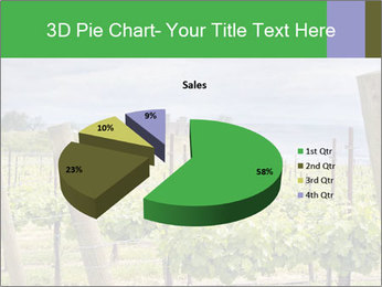 0000078806 PowerPoint Template - Slide 35