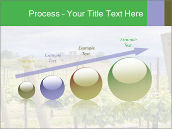 0000078806 PowerPoint Template - Slide 87