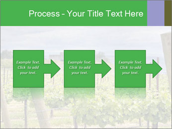 0000078806 PowerPoint Template - Slide 88