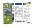 0000078807 Brochure Templates