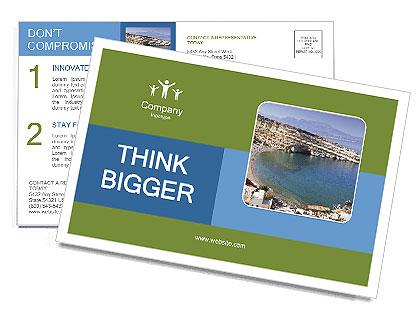 0000078807 Postcard Template