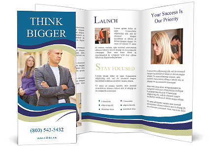 0000078808 Brochure Template