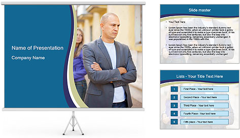 0000078808 PowerPoint Template