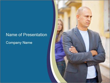 0000078808 PowerPoint Templates