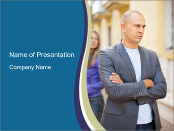 0000078808 PowerPoint Template - Slide 1
