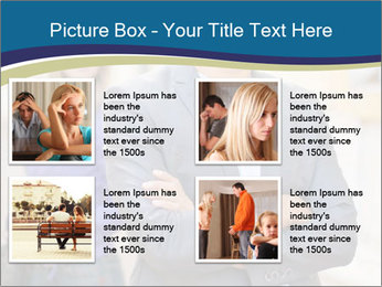 0000078808 PowerPoint Template - Slide 14