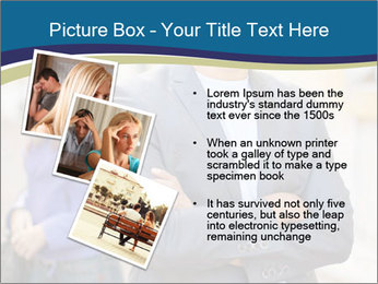 0000078808 PowerPoint Template - Slide 17