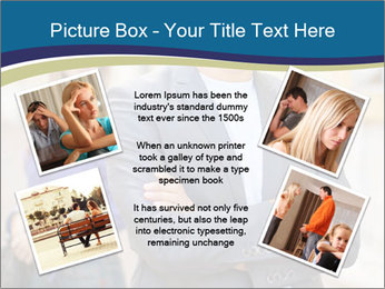 0000078808 PowerPoint Template - Slide 24