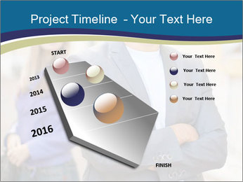 0000078808 PowerPoint Template - Slide 26