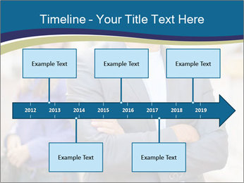 0000078808 PowerPoint Template - Slide 28