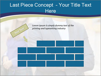 0000078808 PowerPoint Template - Slide 46