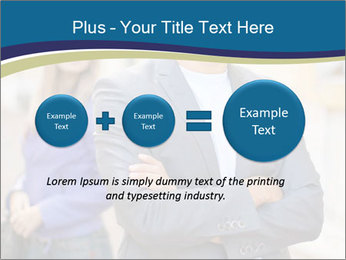 0000078808 PowerPoint Template - Slide 75