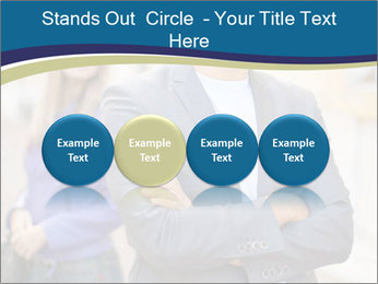 0000078808 PowerPoint Template - Slide 76
