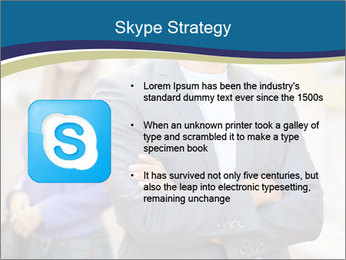 0000078808 PowerPoint Template - Slide 8