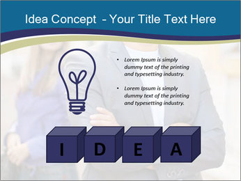 0000078808 PowerPoint Template - Slide 80