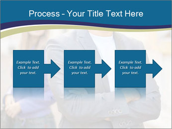 0000078808 PowerPoint Template - Slide 88