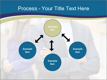 0000078808 PowerPoint Template - Slide 91