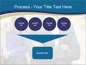 0000078808 PowerPoint Template - Slide 93
