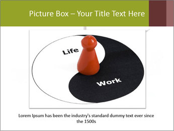 0000078809 PowerPoint Template - Slide 16