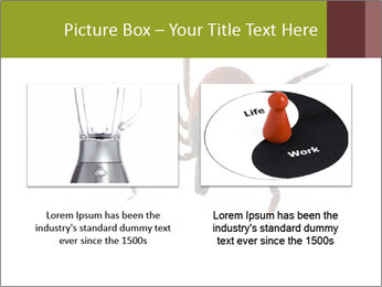0000078809 PowerPoint Template - Slide 18