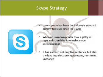 0000078809 PowerPoint Template - Slide 8