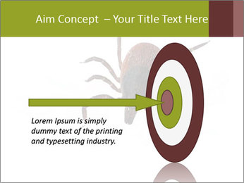0000078809 PowerPoint Template - Slide 83