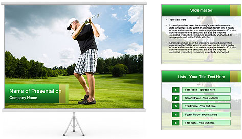 0000078810 PowerPoint Template