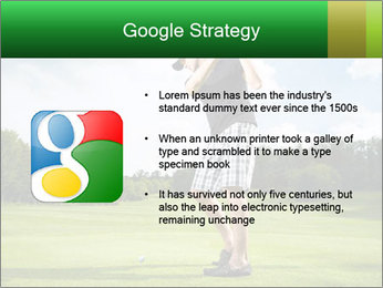 0000078810 PowerPoint Template - Slide 10