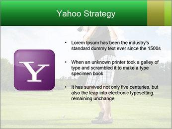 0000078810 PowerPoint Template - Slide 11