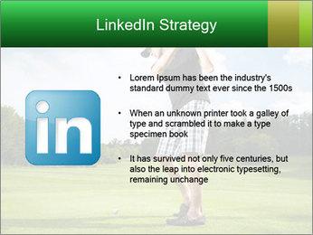 0000078810 PowerPoint Template - Slide 12