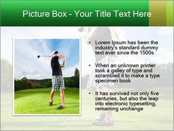 0000078810 PowerPoint Template - Slide 13