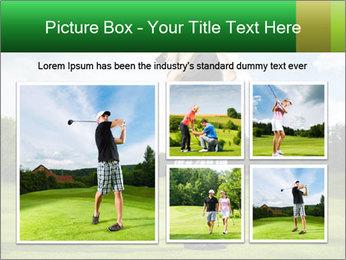 0000078810 PowerPoint Template - Slide 19