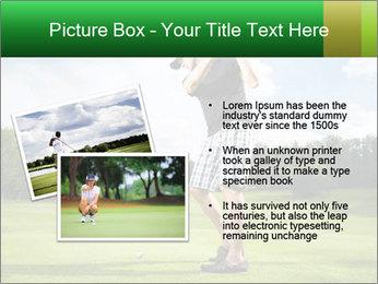 0000078810 PowerPoint Template - Slide 20