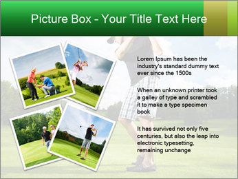 0000078810 PowerPoint Template - Slide 23