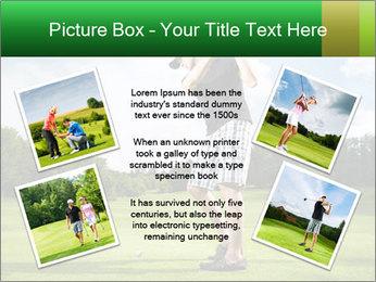 0000078810 PowerPoint Template - Slide 24