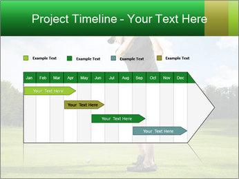 0000078810 PowerPoint Template - Slide 25