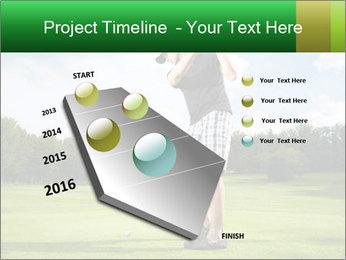 0000078810 PowerPoint Template - Slide 26