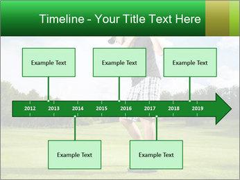 0000078810 PowerPoint Template - Slide 28
