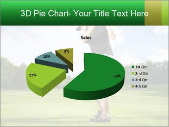 0000078810 PowerPoint Template - Slide 35