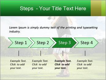 0000078810 PowerPoint Template - Slide 4