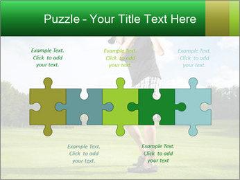 0000078810 PowerPoint Template - Slide 41