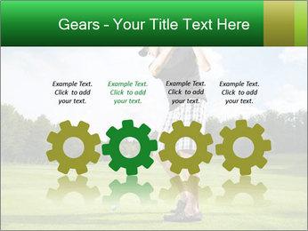 0000078810 PowerPoint Template - Slide 48