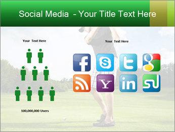 0000078810 PowerPoint Template - Slide 5