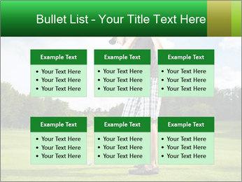 0000078810 PowerPoint Template - Slide 56