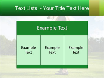 0000078810 PowerPoint Template - Slide 59