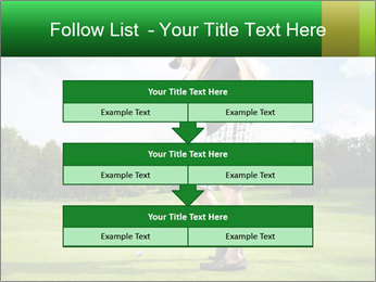 0000078810 PowerPoint Template - Slide 60