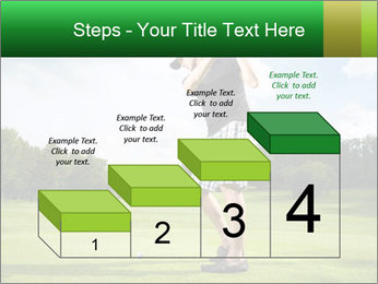 0000078810 PowerPoint Template - Slide 64