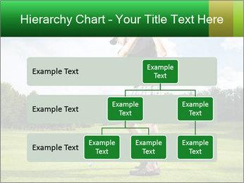0000078810 PowerPoint Template - Slide 67
