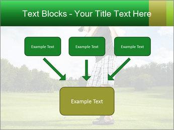 0000078810 PowerPoint Template - Slide 70