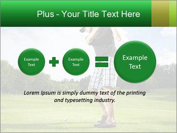 0000078810 PowerPoint Template - Slide 75